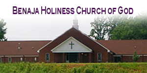 Directory of Covenant Ministries | New Beginnings Fellowship